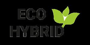 BAIC ECO HYBRID