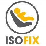 BAIC ISO FIX